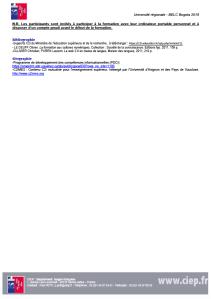 Capture d'écran 2015-04-30 à 12.32.59